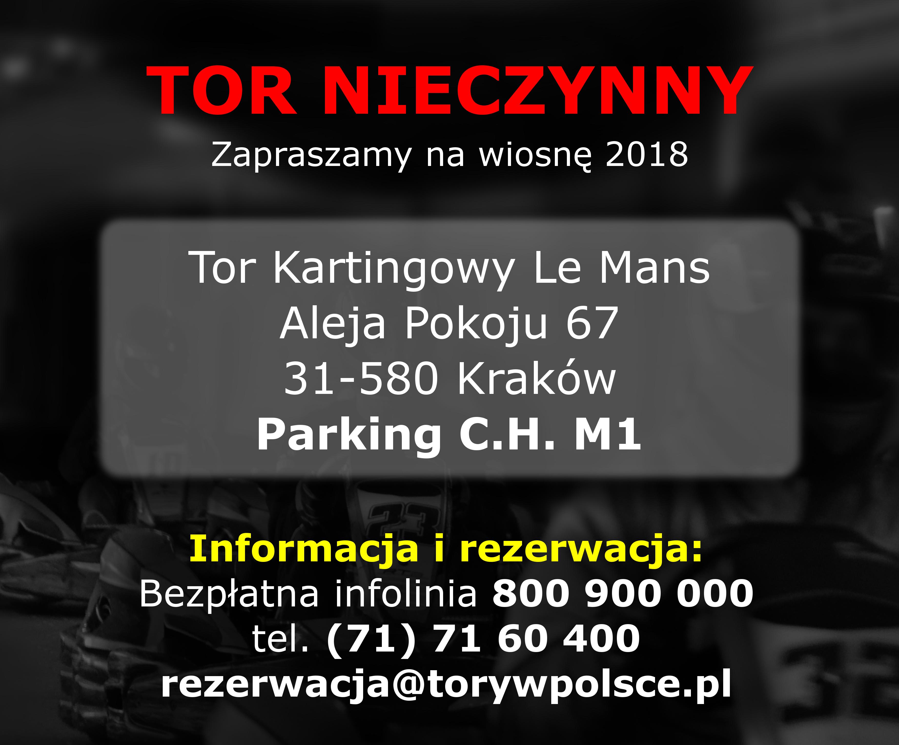 Kontakt_grafika_strona_KR