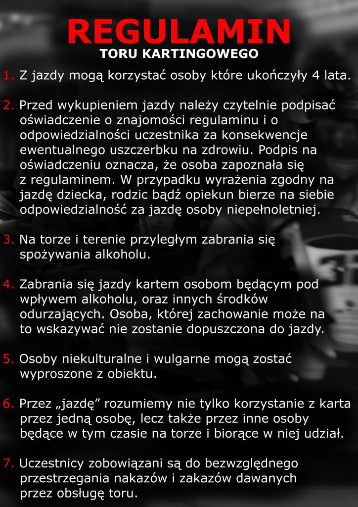 Regulamin_1