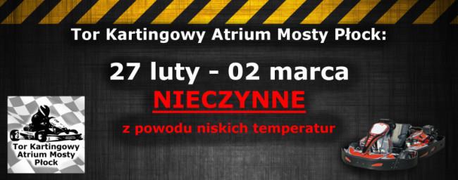 Nieczynne WP_zima